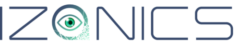 Logo Izonics