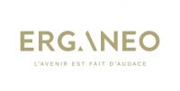 Logo Erganeo