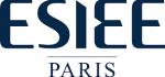 Logo ESIEE Paris